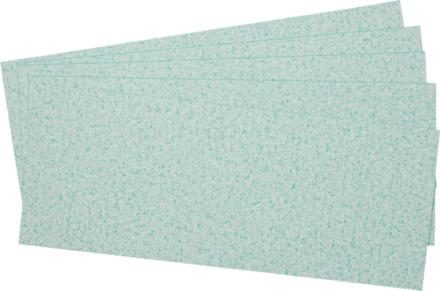 T330 SANDPAPER 5P