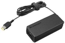 ThinkPad 65W AC Adapter Slim Tip 65W EU (0A36262)