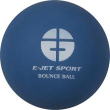 Revolution Bounce Ball Kesäpelit NAVY