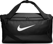 Nike Nk Brsla S Duff - 9.0 Putkikassit BLACK