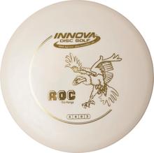 Innova Dx Line Frisbeegolf DX ROC
