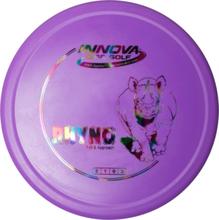 Innova Dx Line Frisbeegolf DX RHYNO
