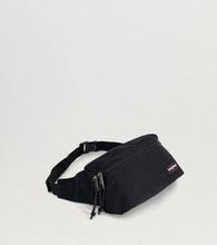 Eastpak Bane Bag Svart