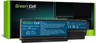 Laptopbatteri Acer 7720 7535 6930 5920 5739 5720 5520 5315