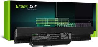 Laptopbatteri Asus K53 K53E K53S K53SV X53 X53S X53U X54