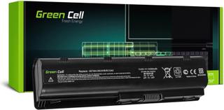 Laptopbatteri HP 635 650 655 2000 G6 G7 Compaq 635 650