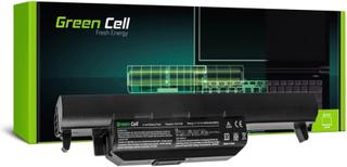 Laptopbatteri Asus R400 R500 R500V R500V R700 K55 K55A K55VD