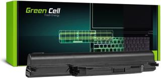 Laptopbatteri Asus A32-K55 A45 A55 K45 K55 K75 / 11,1V