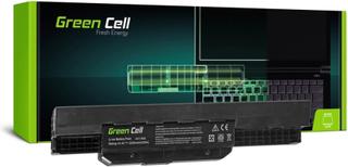 Laptopbatteri Asus A31-K53 X53S X53T K53E / 14,4V 2200mAh