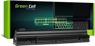 Laptopbatteri Samsung R519 R522 R530 R540 R580 R620 R719
