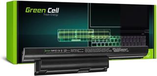 Laptopbatteri Sony Vaio PCG-71211M PCG-61211M PCG-71212M