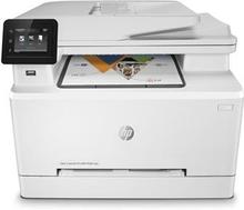 HP Color LaserjetPro MFP M281fdw
