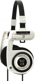 Koss hörlur portapro 3.0 on-ear mic remote ice cool