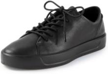 Sneakers Soft 8 från Ecco svart