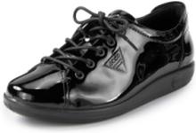 Sneakers Soft 20 från Ecco svart