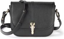 Väska Epona från Aigner svart