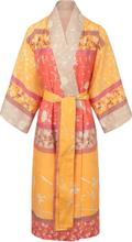 Kimono Doge Bassetti orange
