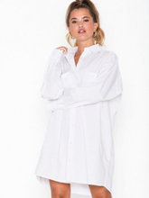 NLY Trend Extra Oversize Shirt