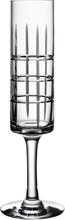 Street Champagneglas 15 cl