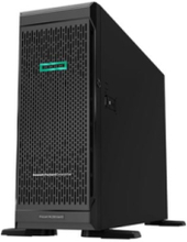 E ProLiant ML350 Gen10 Base