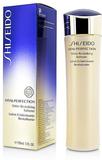 Vital Shiseido-perfektion vit Revitalizing mjukmed