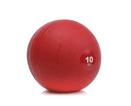Slamball 10 Kg