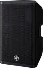 Yamaha DXR12 MKII Active Speaker