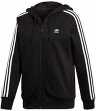 Adidas Bluza adidas originals 3 stripes dn8151