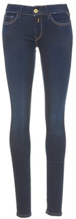 Replay Skinny Jeans LUZ Replay