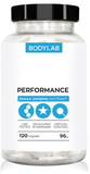 Bodylab Performance (120 st)