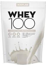 Bodylab Whey 100 (1 kg) + Shaker