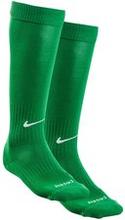 Nike Jalkapallosukat Classic II - Vihreä/Valkoinen