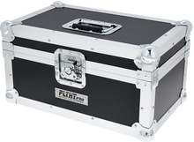 Flyht Pro Microphone Case 12 bk