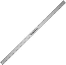 """48"""" Aluminum Club Length Ruler"""