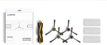 Ecovacs Service Kit R95 Tilbehør Til Støvsuger