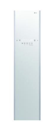 LG S3WERB. 1 stk. på lager