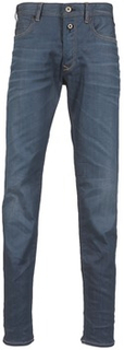 Replay Raka jeans 901 Replay