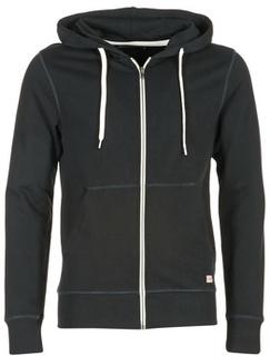 Jack Jones Sweatshirts STORM ORIGINALS Jack Jones