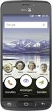 4G Smartphone 5