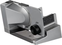Påläggsmaskin ritter Serano 5 - 130 W