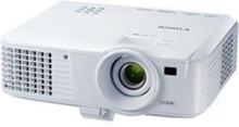 Projektori LV X320 DLP-projektor - 1024 x 768 - 0 ANSI lumenia