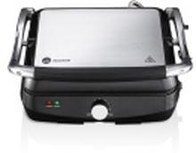 Wilfa CG-2000B