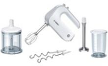 Bosch Elvisp MFQ4080 Inkl Blender