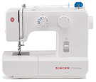 Singer Sewing Machine Promise 1409N White