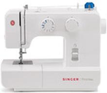 Singer Sewing Machine Promise 1409N White