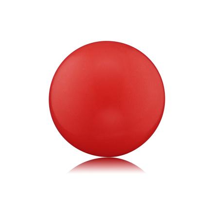 Engelsrufer Ljudkula Röd Large