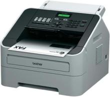 FAX 2840 Lasertulostin Monitoimilaite faksilla - Yksivärinen - Laser
