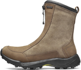 Icebug W´s Ivalo2 Classic BUGrip Boots Earth 2017