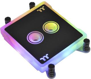 Vandkling-chipkler Thermaltake Pacific W6 Plus RGB