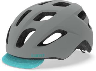 Giro Giro Trella - Hjelme